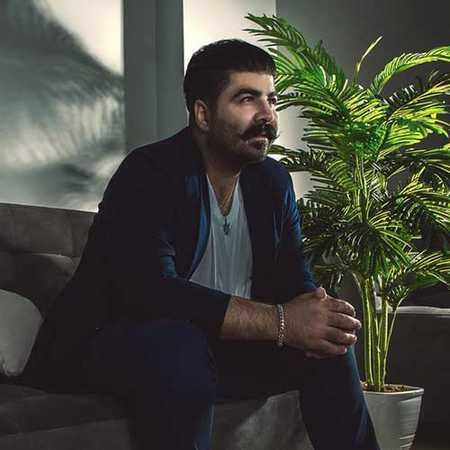 Behnam Bani Hame Donyam دانلود آهنگ جدید بهنام بانی چه بخوای چه نخوای