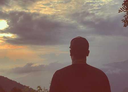 Capture 4 دانلود آهنگ جدید شهاب مظفری کابوس