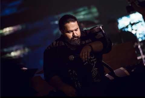 Capture 5 دانلود آهنگ جدید رضا صادقی و علی عبدالمالکی آهنگ پاییزی