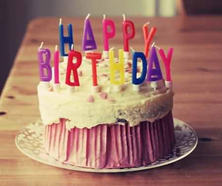 Happy Birthday دانلود آهنگ تولدت مبارک ( مجموعه جدید )