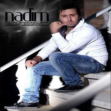 Nadim Madar دانلود آهنگ ندیم مادر
