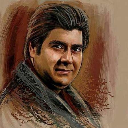 charkh falak دانلود آهنگ جدید سریال چرخ فلک سالار عقیلی