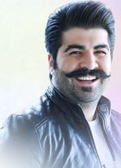 behnam دانلود آهنگ جدید بهنام بانی قرص قمر