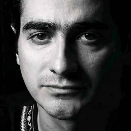 Homayoun Shajarian Ahay KhabarDar دانلود آهنگ همایون شجریان نوروز خوانی