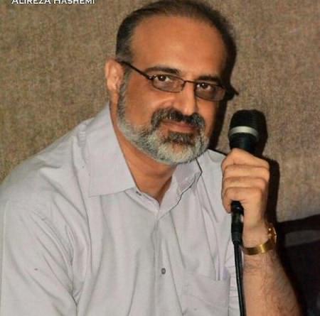 esfahani دانلود آهنگ دعای تحویل سال از محمد اصفهانی