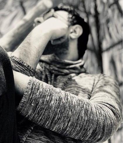 sdg دانلود آهنگ جدید محمد علیزاده زندگی
