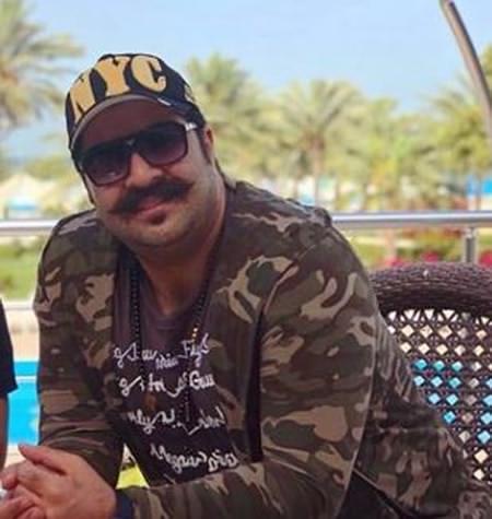 behnam bani دانلود آهنگ جدید بهنام بانی صد سال
