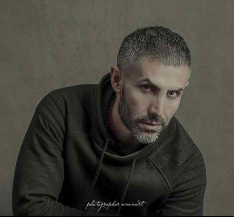fg دانلود آهنگ مرتضی اشرفی با هم باشیم