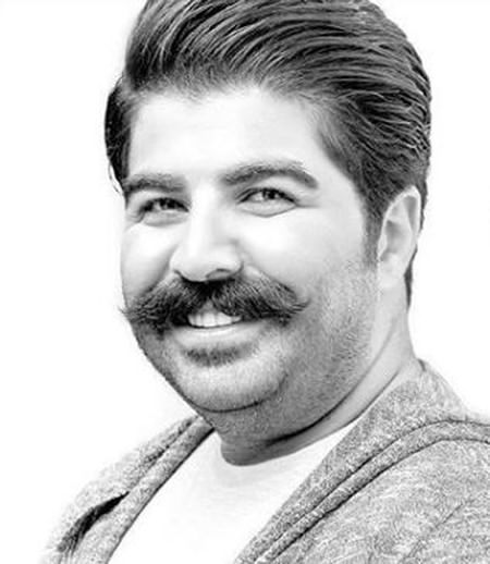 behnam دانلود آهنگ ماه عسل 97 از بهنام بانی