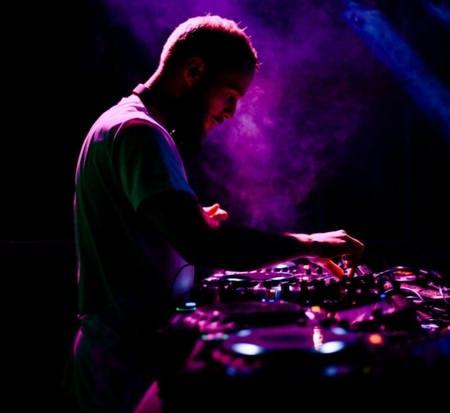 mix bass music remix دانلود شادترین و بیس دار ترین آهنگ های ریمیکس