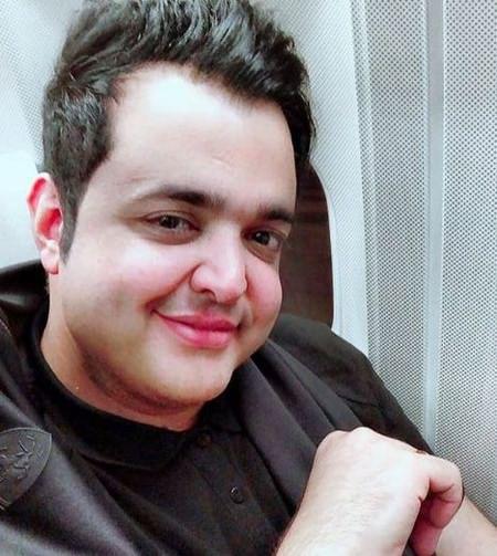aroom aroom دانلود آهنگ آروم آروم دارم عاشقت میشم سعید عرب