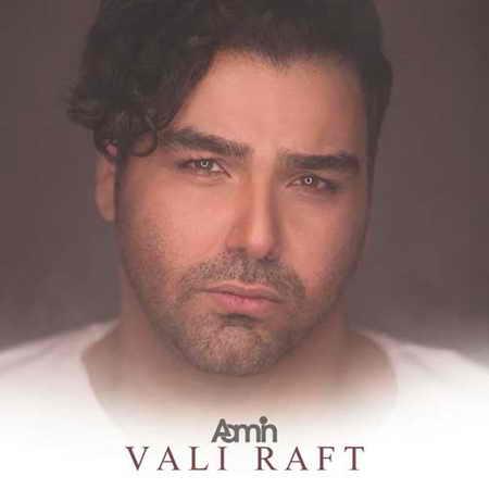 Aamin Vali Raft دانلود آهنگ آمین ولی رفت