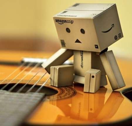 sad music دانلود آهنگ غمگین گریه آور