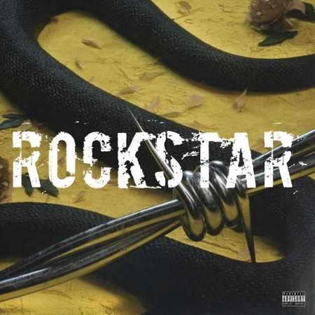 904470 med  دانلود آهنگ راک استار Rockstar