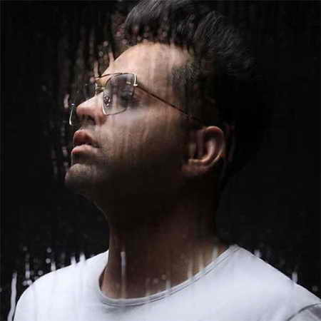 Reza Bahram دانلود آهنگ رضا بهرام بیمار
