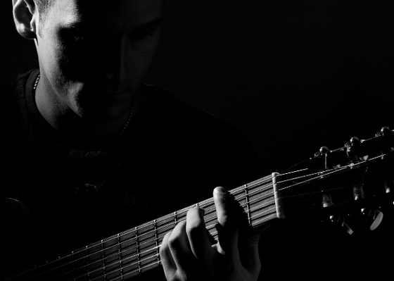 cvb دانلود آهنگ های احساسی و تاثیرگذار