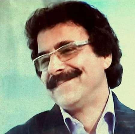 eftekhari دانلود آهنگ صیاد از علیرضا افتخاری