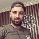 دانلود آهنگ احمد صفایی حس ناب