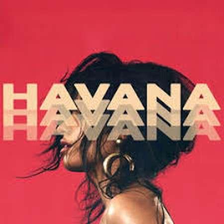 havana دانلود آهنگ هاوانا Havana