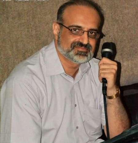 mohammad esfahani دانلود آهنگ سریال دلدادگان محمد اصفهانی