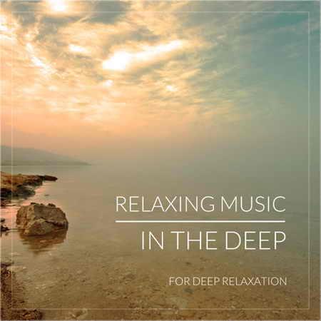 relaxing music cd دانلود آهنگ های بی کلام آرامش بخش