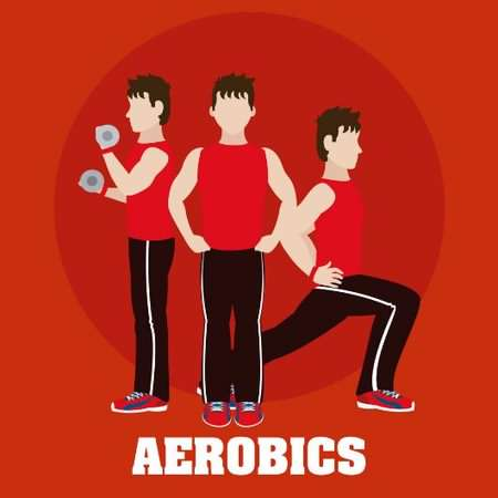 song sport دانلود آهنگ مخصوص ورزش کردن و دویدن