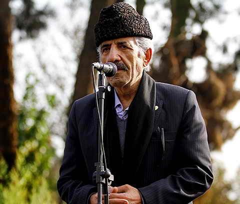 karimkhani دانلود آهنگ مستان همه افتاده و ساقی نمانده
