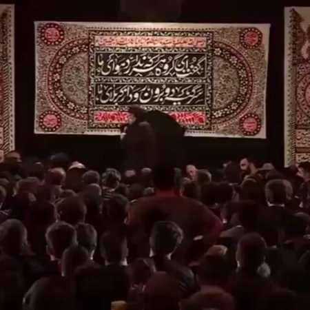nuhe lori دانلود مداحی لری غمگین جدید 97