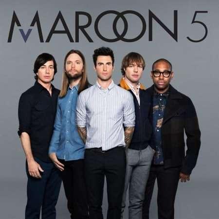 maroon 5 دانلود آهنگ چالش جدید اینستاگرام چالش شکلک