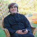 دانلود آهنگ راه عشق نزار قطری