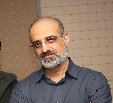Mohammad Esfahani 20180206 101508 Gratomic دانلود آهنگ آغوش شما لبریز خداست