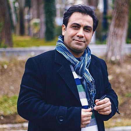 Saeed Shahrouz Narges دانلود آهنگ لری سعید شهروز