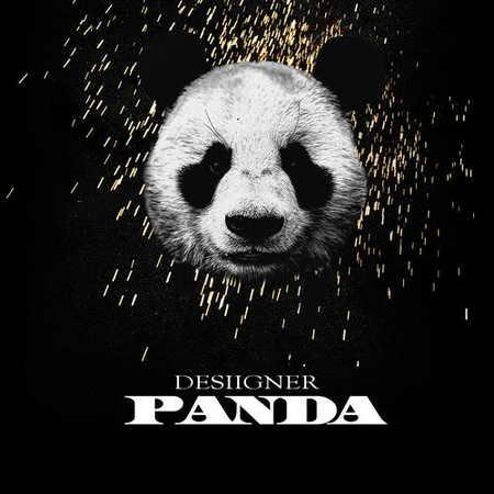 desiigner panda دانلود آهنگ Panda از Desiigner