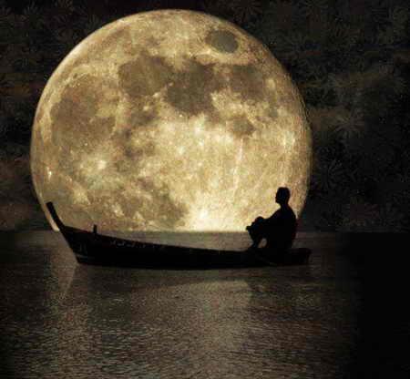 fgh 2 دانلود آهنگ تو که ماه بلند آسمونی