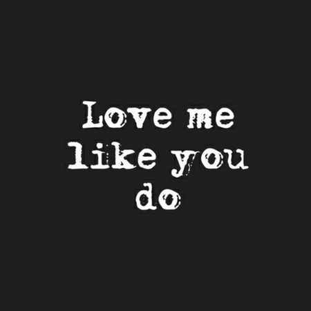 ghj 11 دانلود آهنگ like me like you do