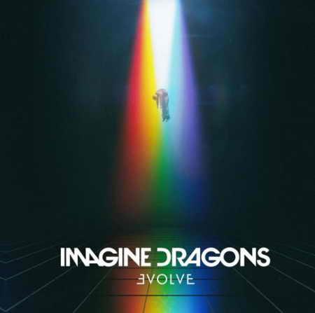 rty دانلود آهنگ Believer از Imagine Dragons