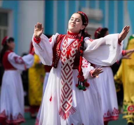 awr دانلود آهنگ تاجیکی سبزه به ناز می آید