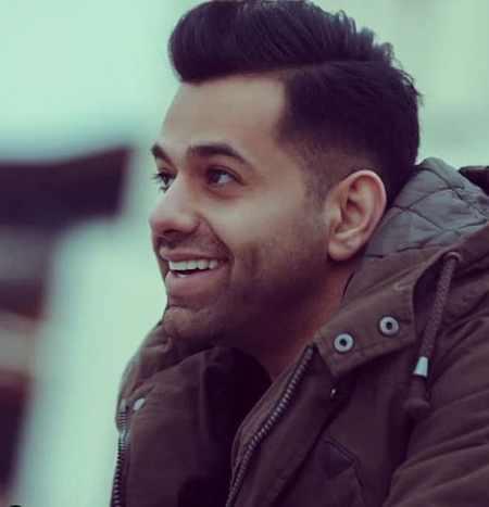 reza bahram دانلود آهنگ رضا بهرام مو به مو