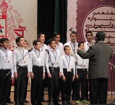 sdg دانلود سرود سرباز حسینم از گروه سرود شهید فرجی