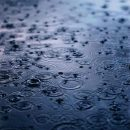دانلود آهنگ آهای مردم بگید بارون نباره