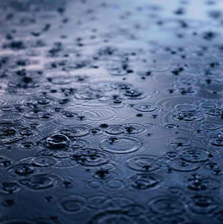 1 1 دانلود آهنگ آهای مردم بگید بارون نباره