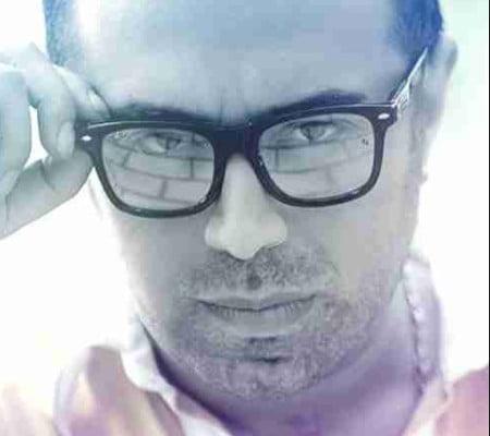 kjjdsf دانلود آهنگ قید تموم دنیارو به خاطر چشات زدم یاسر محمودی
