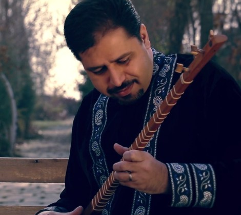 sdgxc دانلود آهنگ شاد محلی یار یار حسن محمد حسینی