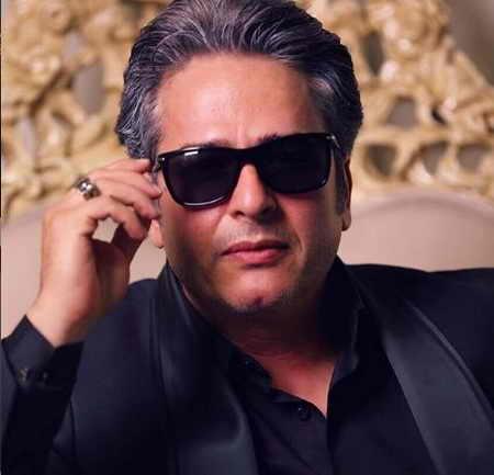 setfdh دانلود آهنگ امیر تاجیک دلم از راه پره