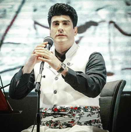 warsaf دانلود آهنگ حسین صفامنش خانمی