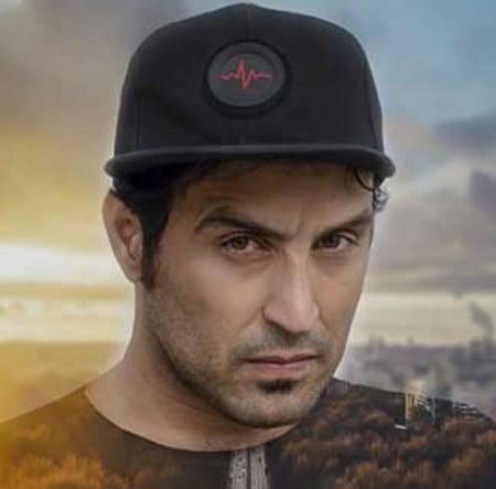 Capture 1 دانلود آهنگ جدید احمد سلو اخموی جذاب