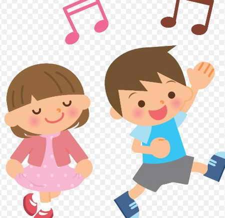cygdr دانلود آهنگ شاد کودکانه برای مهدکودک