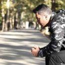 دانلود آهنگ بهنام علمشاهی تهران پلاک ۱
