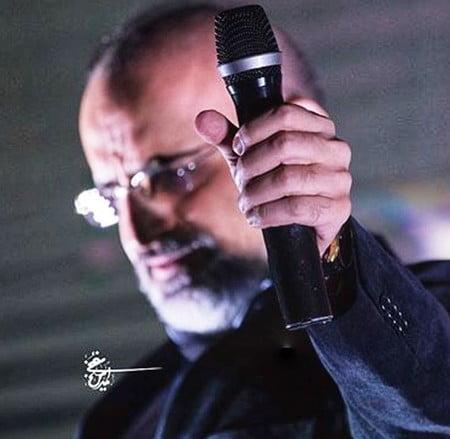 bdf دانلود آهنگ سریال بوی باران محمد اصفهانی