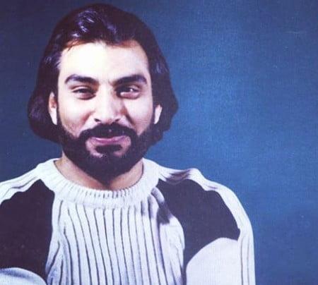 bfs دانلود آهنگ جدید میخوام از شما بخونم ناصر عبداللهی